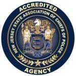 NJASCOP-Accredited-Agency